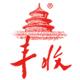 丰收logo