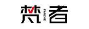 梵者logo
