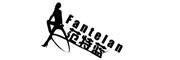 范特蓝logo