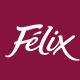 菲立斯logo