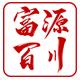 户外logo