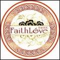 菲丝洛芙logo