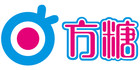 方糖服务logo
