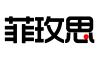 菲玫思logo