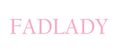 梵琳达logo