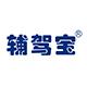 辅驾宝logo