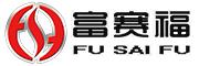 富赛福logo