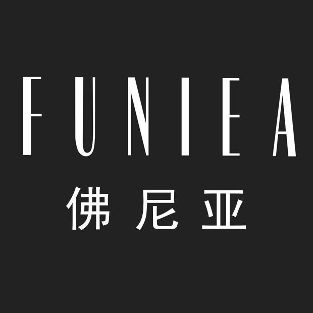 佛尼亚服饰logo