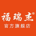 福瑞杰logo