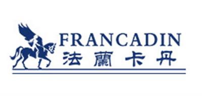 法兰卡丹logo