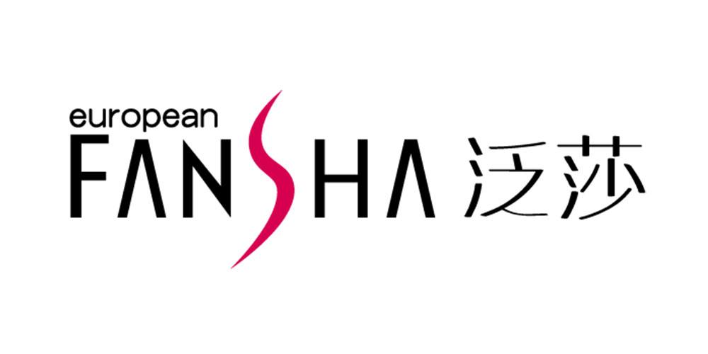 泛莎logo