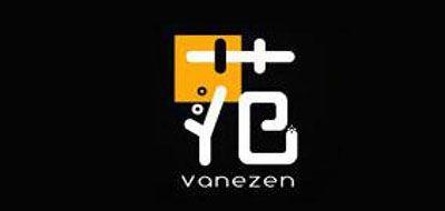 范伊卓logo
