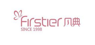 风典logo