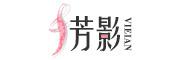 芳影logo