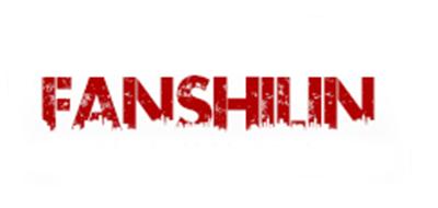 梵诗琳logo