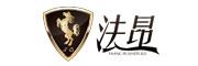 法昂logo