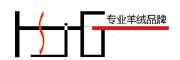 翡洛斯蒂logo