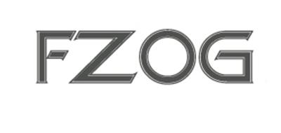 FZOGlogo