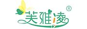 芙雅凌logo