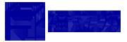 福立方logo