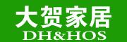 菲庭logo