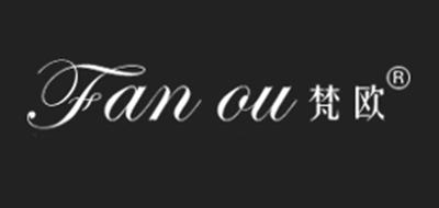 梵欧logo