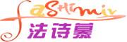 法诗慕logo