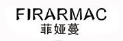 菲娅蔓logo