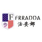 法安娜logo