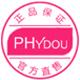 芳朵logo