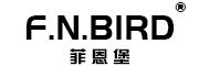 F.N.BIRDlogo