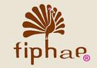 fiphaelogo