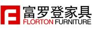 富罗登logo