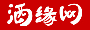 法比纳古堡logo