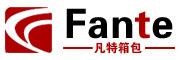 凡特logo