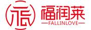 福润莱logo