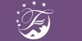 芙姿馨logo