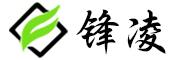 锋凌logo