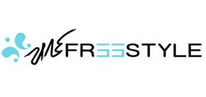费斯logo