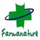 farmanaturelogo