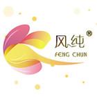 风纯logo