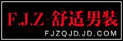 F.J.Zlogo