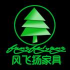 风飞扬logo