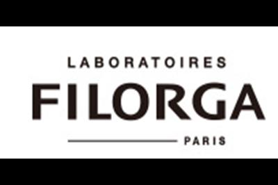 FILORGAlogo