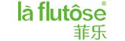 菲乐logo