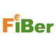 fiberlogo