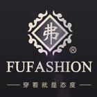 弗logo