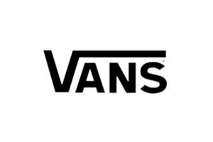 范斯(Vans)logo