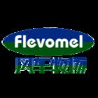 风车牧场logo