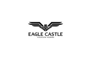 飞鹰城堡logo